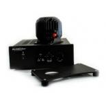 акустическая система ButtKicker LFE (4 ohm)
