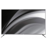 телевизор JVC LT43M650, черный