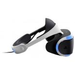 VR-очки Sony PlayStation VR (шлем), купить за 28 770руб.