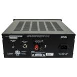 усилитель ButtKicker Power Amplifier BKA-1000-N