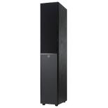 акустическая система JBL Arena 180, черная