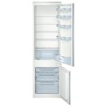 холодильник Bosch KIV38X22, белый