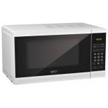 микроволновая печь Sinbo SMO 3659, белая