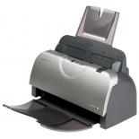 сканер Xerox DocuMate 152i (протяжной)