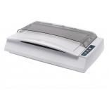 сканер Avision FB2280E (планшетный)