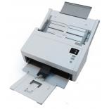 сканер Avision AD230 (протяжный)