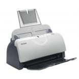 сканер Avision AD 125 (протяжный)