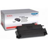 картридж Xerox 106R01379, черный