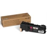 картридж Xerox 106R01602, пурпурный