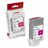 картридж для принтера Canon PFI-102 M, Пурпурный