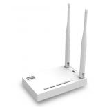 роутер WiFi Netis DL4323U (c USB)