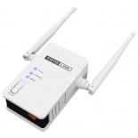 роутер WiFi Усилитель сигнала Totolink Ex300