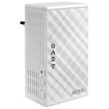 адаптер Wi-Fi Комплект Powerline адаптеров Asus PL-N12