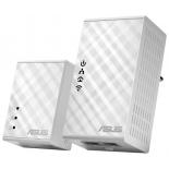 PowerLine-адаптер ASUS PL-N12