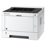 принтер лазерный ч/б Kyocera Eсosys P2040dw