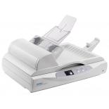 сканер Avision AV610C2