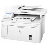 МФУ HP LaserJet Pro M227sdn (настольное)