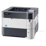принтер лазерный ч/б Kyocera ECOSYS P3060dn