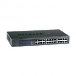 коммутатор (switch) Netgear JFS524-200EUS (неуправляемый)