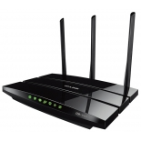 роутер Wi-Fi TP-Link Archer C59 AC1350