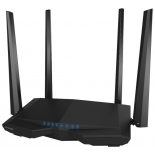 роутер WiFi Tenda AC6 AC1200