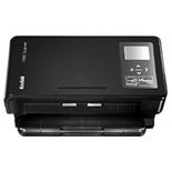 Сканер Kodak i1190, купить за 31 710руб.