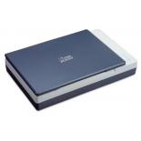 сканер Microtek XT3300 (1108-03-060004)