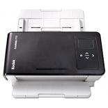 сканер Kodak ScanMate i1150