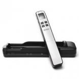 сканер Avision MiWand 2 WiFi Pro, черный