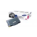 картридж для принтера Samsung CLP-500D5M