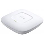 роутер WiFi TP-Link EAP225 AC1200 (потолочная)
