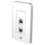 роутер WiFi Ubiquiti UAP-IW UniFi AP In-Wall 802.11n