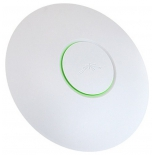 роутер WiFi Ubiquiti UAP-LR UniFi AP LR 802.11n