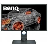 монитор Benq PD3200Q 32