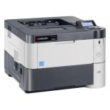 принтер лазерный ч/б Kyocera ECOSYS P3045dn (настольный)
