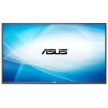 информационная панель ASUS SD433 (43'', Full HD)