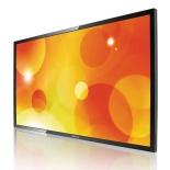 информационная панель Philips E-Line BDL5570EL/00 (55'', Full HD)