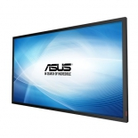 информационная панель ASUS SD554-YB (55'', Full HD)