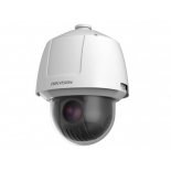 IP-камера видеонаблюдения Hikvision DS-2DF6223-AEL
