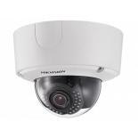 IP-камера видеонаблюдения Hikvision DS-2CD45C5F-IZH