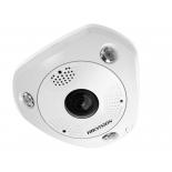 IP-камера видеонаблюдения Hikvision DS-2CD6332FWD-IVS