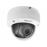 IP-камера видеонаблюдения Hikvision DS-2CD4185F-IZ