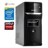 системный блок CompYou Office PC W170 (CY.538362.W170)