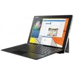 планшет Lenovo Miix 510 12 i5 8Gb 256Gb LTE