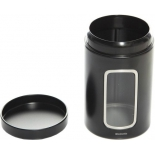 контейнер для продуктов Brabantia 333521 черный