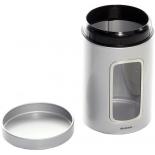 контейнер для продуктов Brabantia 243509 серебристый
