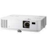 мультимедиа-проектор NEC V302X (портативный)