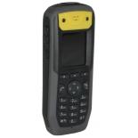 проводной телефон Avaya 3749, черный