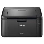 принтер лазерный ч/б Brother HL-1202R