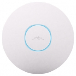 роутер Wi-Fi Ubiquiti UniFi AP Pro (802.11n)